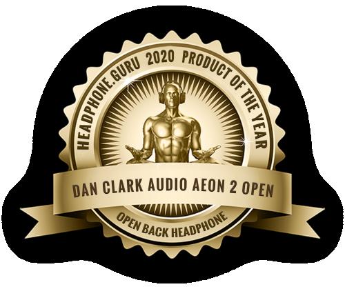 Headphone.Guru_POTY2020-Open Back.png
