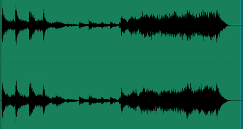 test_track_waveform.PNG