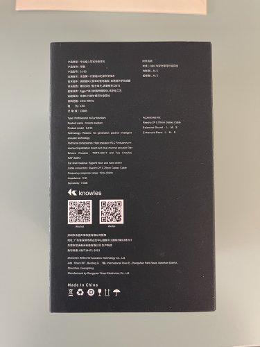 8EDCBA9F-07E2-4432-B9E3-E1D3C07FA807.jpeg