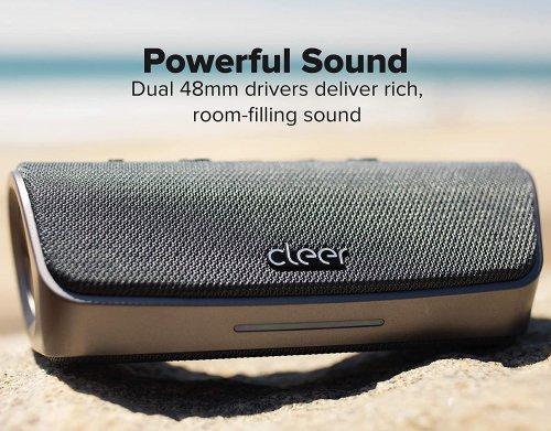 Cleer Audio - Stage