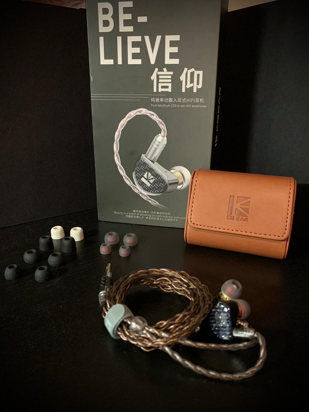 KBEAR BElieve accessories (1).jpeg