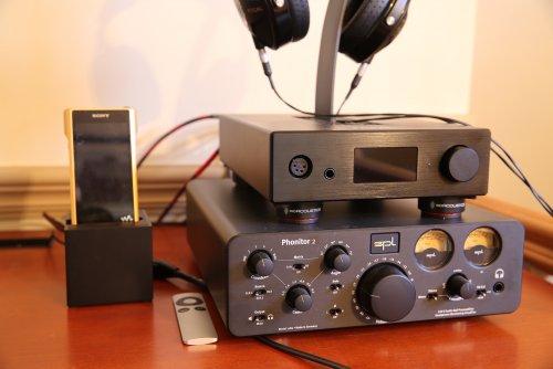 E1202DD6-20A5-405A-A012-B9483AB4A749.jpeg