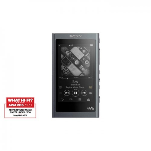 Sony NW-A55 DAP