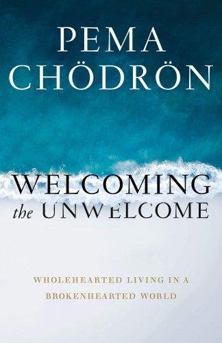 Welcoming..._Chodron.jpeg