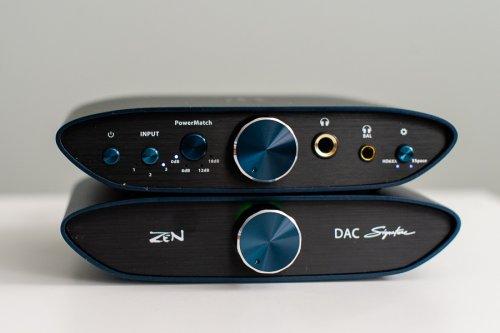 iFi DAC-11.jpg