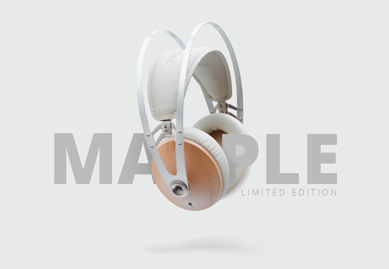 2020-12-04-99-Classics-Maple1200x1200.jpg