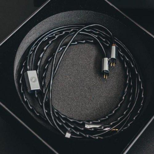 Kotori Audio Carbon