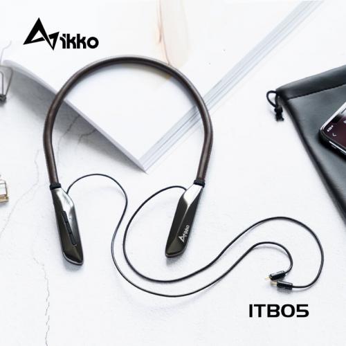 IKKO Audio Arc ITB05 Bluetooth Cable