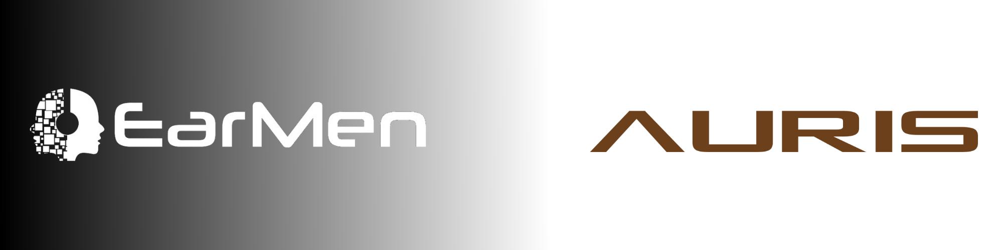 EarMen announces distribution of Auris Audio products for the US!