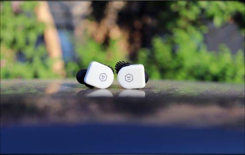 MW07 GO True Wireless Earphones
