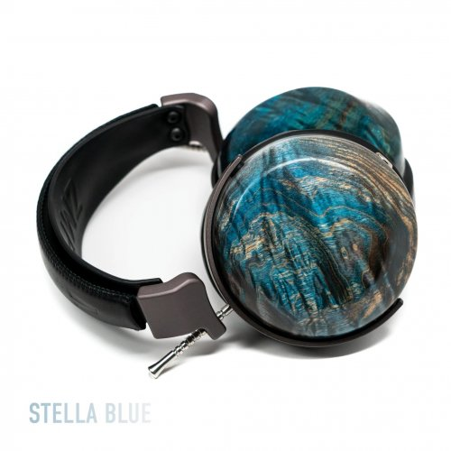 Stella1.jpg