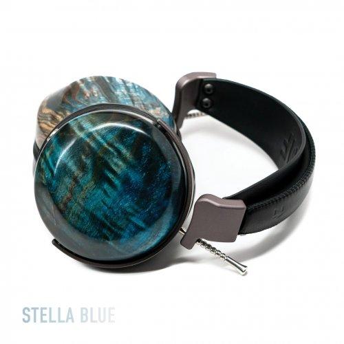 Stella2.jpg