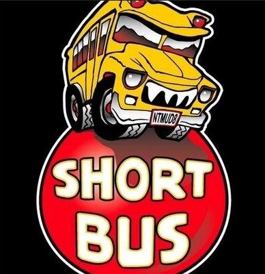 shortbus2.JPG