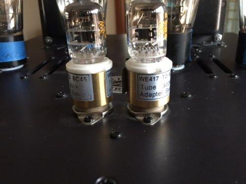 WE417A adapters.JPG