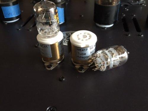 WE417 Adapters.JPG