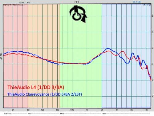 C0DC71BE-8402-43D4-BE66-3DD2F8271F3C.jpeg