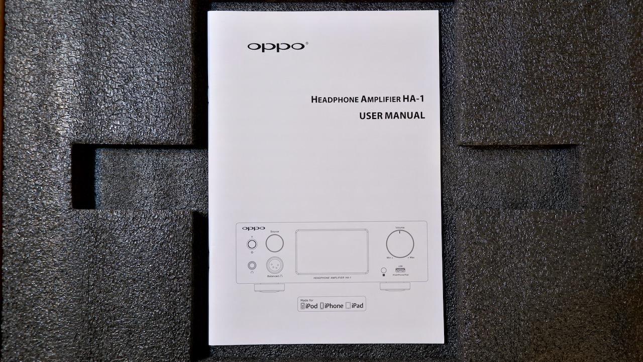 DSCF0508 (2).jpeg