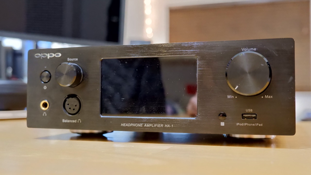 DSCF0500 (2).jpeg