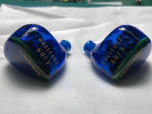 D7DF63FB-C68A-45BF-8BC4-F1D51AE36957.jpeg