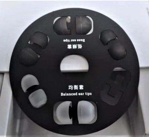 WeChat Image_20201216014552(2).jpg