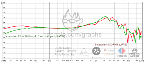 graph (14).png