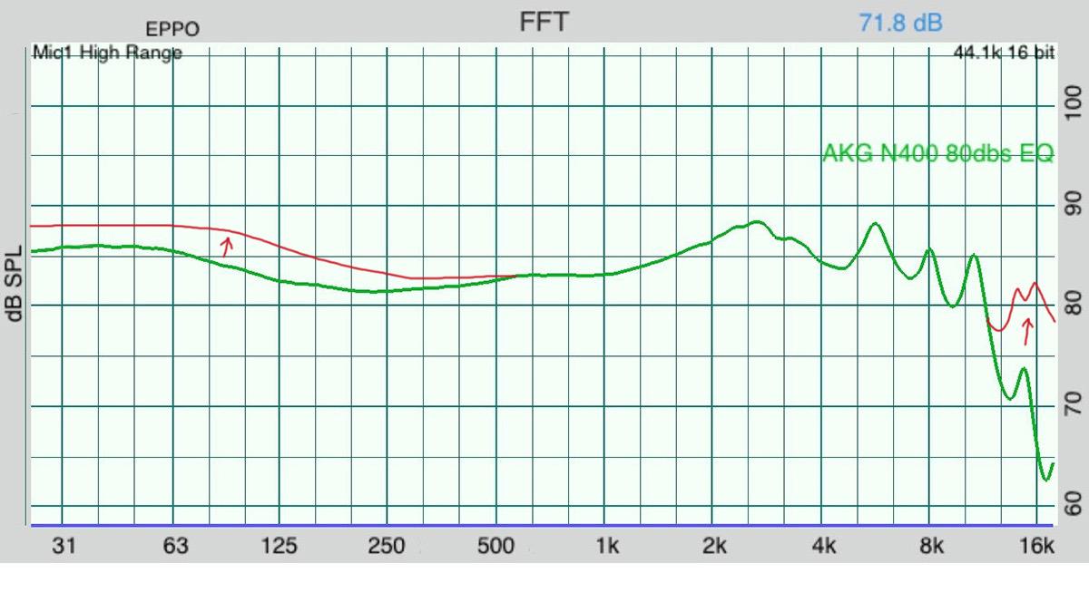 AEBEFE31-6DEA-4120-8500-FC40BEA82814.jpeg