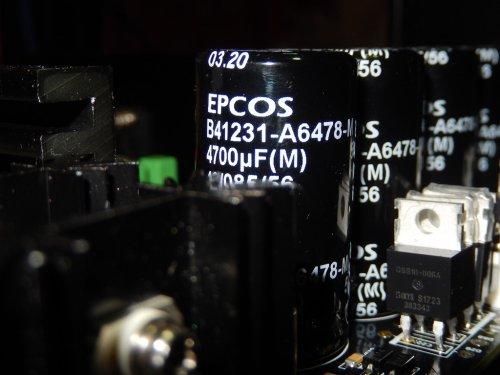 17069BFC-C55C-4A3A-902E-867245CAEFA9_1_105_c.jpeg