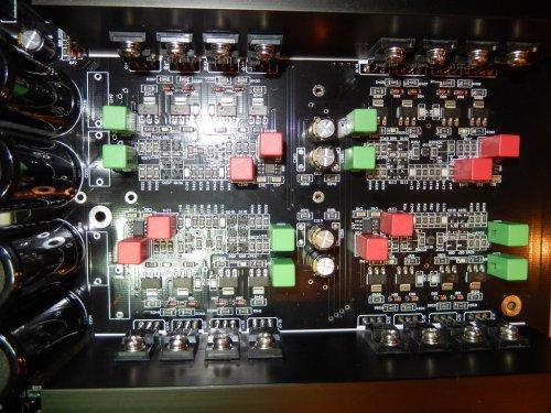 FD0C30CF-22B9-4969-938E-AC09DB44478F_1_105_c.jpeg