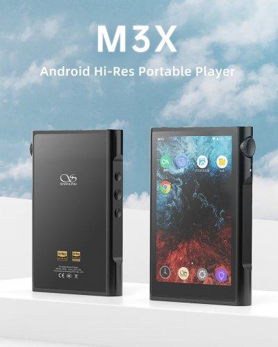 M3X.jpg