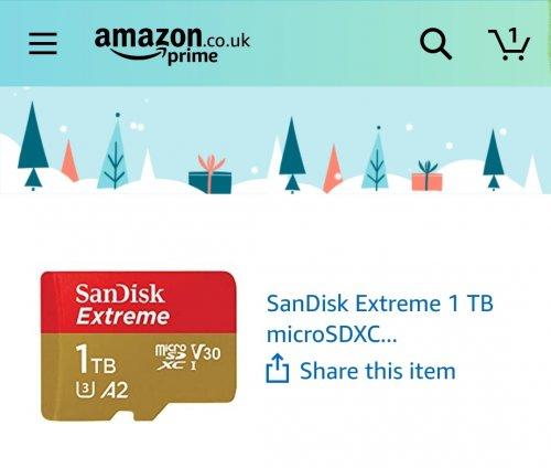 Screenshot_20201225-203431_Amazon Shopping.jpg
