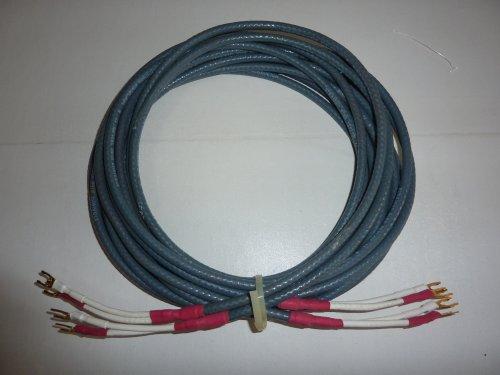 14 ft. Straightwire Teflon-12 (grey).JPG