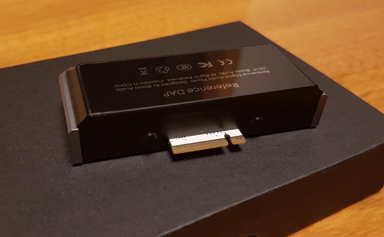 amp9 (9).jpg