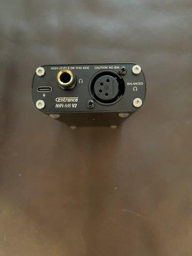 BDAC0C6E-7669-496A-BFA2-F3B6CC9887AC.jpeg