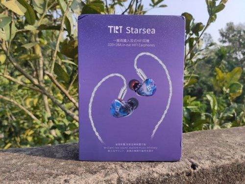 TRI Starsea-Customer 1.jpg