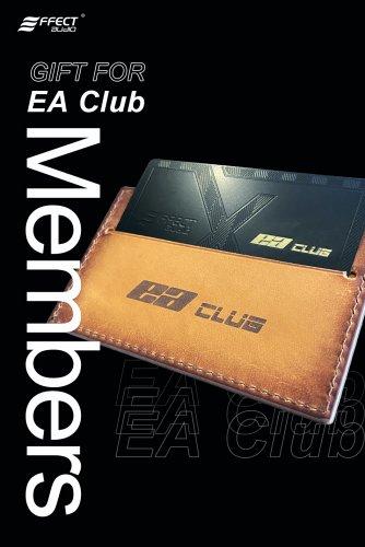 EACLUB 2.jpg