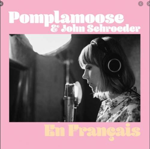 pomplamoose en francais flac - Google Search 12-29-2020 8-35-58 PM.png