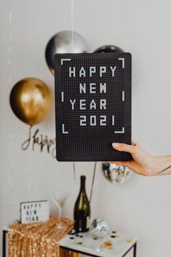 Happy New Year 2021.jpeg