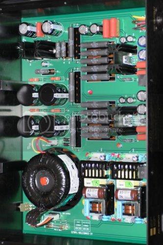 A-10 Thunderbolt II - Inside Power Supply.jpg