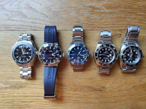 watches-sm.jpg