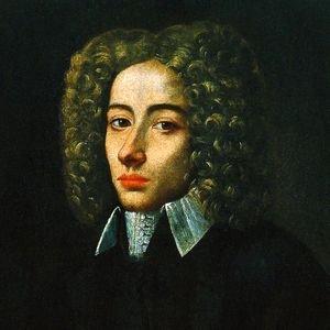Giovanni Battista Pergolesi.jpg