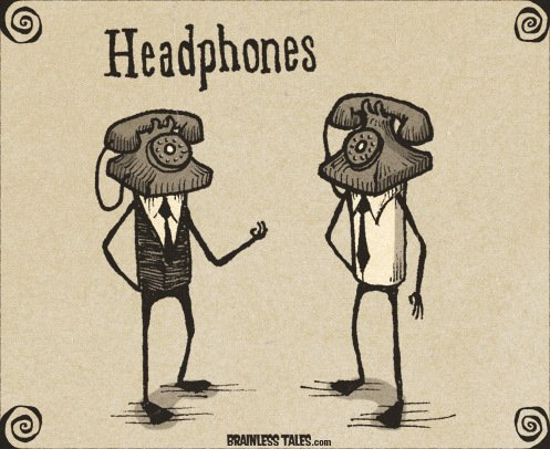 headphones_large.jpg
