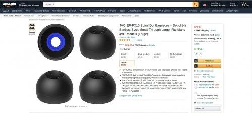 Screenshot_20210103_Amazon-Spiral-Dot.jpg