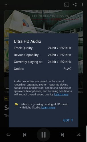 SmartSelect_20210104-123407_Amazon Music.jpg
