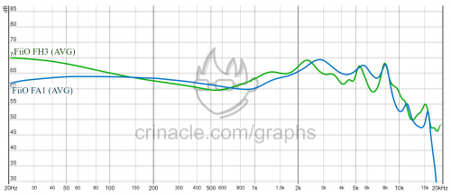 graph (17).png