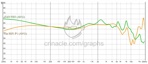 graph (19).png