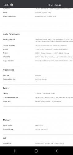 Screenshot_20210105-163937_Chrome.jpg