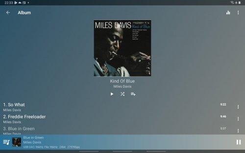 Screenshot_20210105-223319_USB Audio Player PRO.jpg