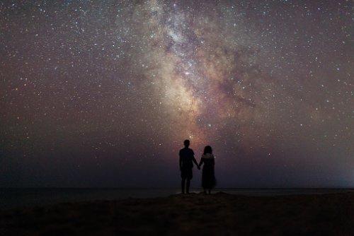 starsea-romance.jpg