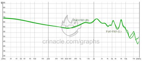 graph (21).png