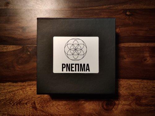 Pneuma Box 1.jpeg